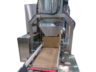 Automated Case And Bag Loader 3