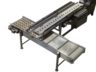 Tray Loading System - Tray Loaders - Specialty Devices & Options