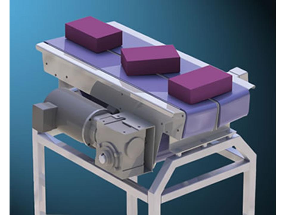Product Rotator Kleenline