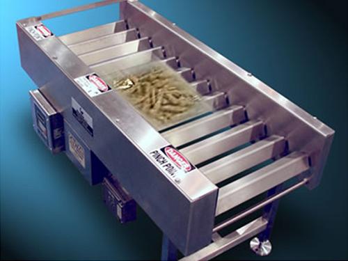 Settling conveyors 500x375